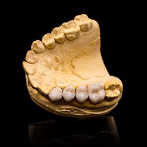 OMI-operatoria-dental